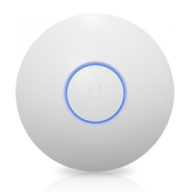 Ubiquiti UAP-AC-LITE | Dual-Radio Access Point